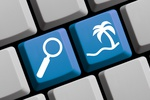 Rezerwacja wycieczki online: jakie prawa nam przysługują?