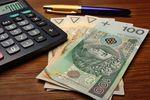 Wypłata dywidendy: spółka jako płatnik podatku dochodowego