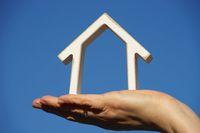 Budowa i darowizna dzieciom domu w podatku VAT