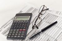 Darowizna firmy dzieciom w podatku VAT