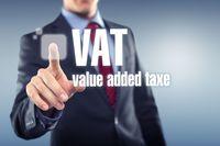 Podatek VAT od darowizny firmowego majątku