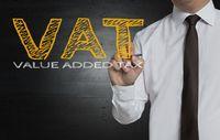 Obowiązkowy rachunek firmowy dla każdego przedsiębiorcy?