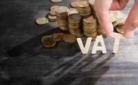Korzyści ze stosowania metody split payment