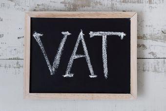 Mimo że nie jesteś przedsiębiorcą, musisz mieć rachunek VAT