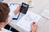 Podzielona płatność a zapłata faktury na konto komornika