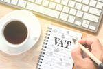 Podzielona płatność: czy każdy przedsiębiorca będzie miał rachunek VAT?