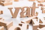 Podzielona płatność czyli nadużycia w VAT przez fiskusa