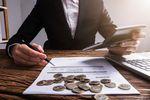 Podzielona płatność przy transakcjach walutowych