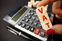 Split payment 2018 w VAT czyli dochodowy interes dla budżetu państwa