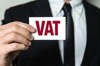 Split payment: błędna kwota podatku VAT