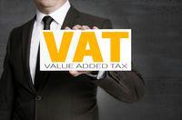 Rachunek VAT czyli firmowe ale publiczne pieniądze
