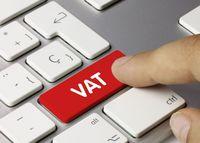 Czy system podzielonej płatności utrudni prowadzenie firmy?