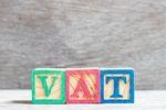 Split payment: fiskus kolejny raz zmienia zasady rozliczania VAT