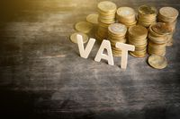 Split payment w VAT od lipca 2018 r.