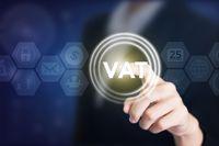 Split payment - zapłata z rachunku VAT