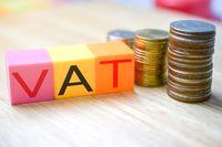 Zwrot VAT w 25 dni przy split payment