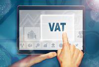 Operacje bankowe na rachunku VAT
