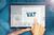 System podzielonej płatności: specyfika rachunku VAT