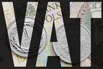 Wpłata na rachunek VAT na podstawie faktury pro forma