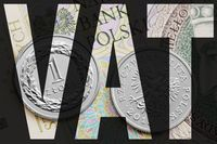Na rachunek VAT może wpłynąć tylko zapłata za fakturę!