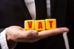 Wyłudzenia VAT. Nie chcę być okradany