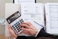 Zajęcie komornicze a obowiązkowy mechanizm podzielonej płatności