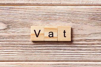 Zwrot VAT w 25 dni bez zapłat za faktury? [© sosiukin - Fotolia.com]