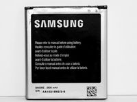 Bateria 2 – B600BE do Samsung Galaxy S4