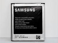 Bateria 3 – B600BE do Samsung Galaxy S4