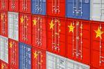 Czy rynki wschodzące stracą na wojnie handlowej?