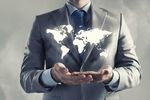 Handel światowy: wyniki rozczarowują
