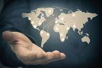 Klasyczny protekcjonizm może nie rośnie, ale nowe już tak