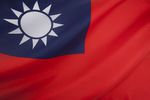 Polsko-tajwańska wymiana handlowa: jakie perspektywy?