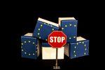 Protekcjonizm zabiera UE 200 mld euro rocznie