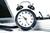 Obniżenie wymiaru czasu pracy na wniosek pracownika