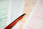 Składki emerytalno-rentowe na urlopie wychowawczym: zmiany
