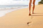 Kiedy przysługuje urlop uzupełniający?