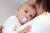 Jak obliczyć zasiłek macierzyński po długotrwałej chorobie?