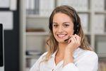 Wynagrodzenia specjalistów ds. obsługi klienta w 2018 roku