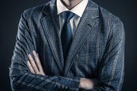 Wynagrodzenia członków rad nadzorczych pełniących funkcję w kilku spółkach