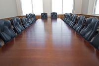 Wynagrodzenia członków rad nadzorczych rosną, ale wolniej