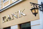 Wynagrodzenia członków rad nadzorczych banków w 2016 roku