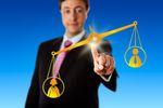 Wynagrodzenia kobiet i mężczyzn: różnice na poziomie stanowiskowym