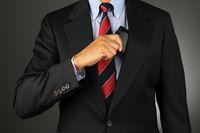 Czy wszyscy menedżerowie spółek giełdowych zarabiają miliony?
