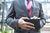 Wynagrodzenia menedżerów topowych spółek giełdowych 2016