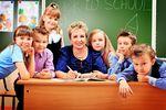 Wynagrodzenie minimalne nauczycieli - nowe stawki