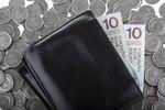 Tajemnica wynagrodzenia: czy obowiązuje?