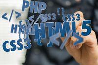 Ile zarabia programista? Jakie języki programowania najlepiej płatne?