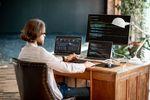 Ile zarabia programista za granicą?