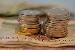Ile zarabia specjalista? – finanse, sprzedaż i centra usług wspólnych